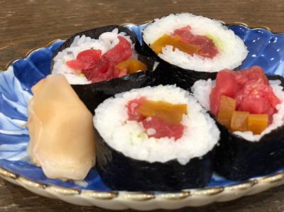 美味しい料理だったのでまた娘と二人で訪れました。