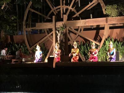 やっと行ける!ダナン&ホイアンランタン祭り 欲張りカンボジア⑤