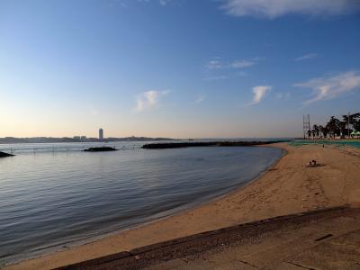 日間賀島は美味しい物がいっぱいNo.1 師崎港から日間賀島へ KITCHEN machaでタコを味わう 日間賀島散歩 お宿は「いすず館」
