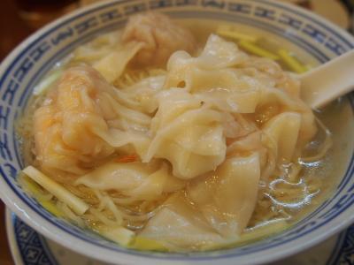 横浜中華街で今一番行列が長い、南粤美食 (ナンエツビショク)へ行ってきた。