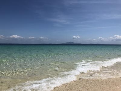 2020.2*プーケット②*感動するほど綺麗なバンブー島とピピ島でシュノーケリング♪