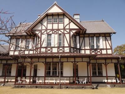 福岡 有形文化財VS世界遺産