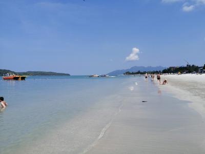 ランカウィ島とラブアン島 マレーシアに存在する二つの租税回避地兼リゾートを比較