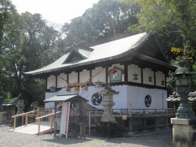 春めく熊野三山お参りの旅(1)