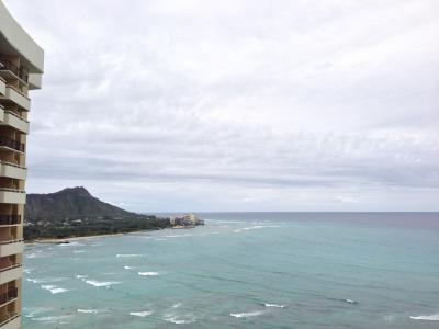 202003 三世代ハワイ 涙のキャンセル