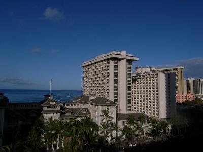 エアアジア乗り放題パス 人柱ハワイ2泊4日、不発に終わる…
