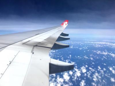 2019年3月  クアラルンプール旅行記