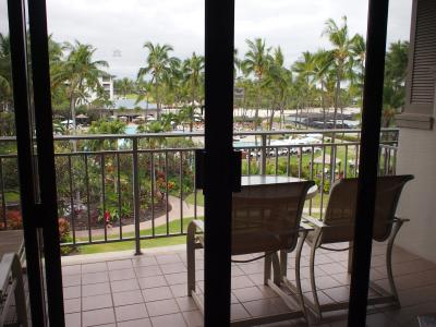 2020春 HAWAII WEDDING1~初のハワイ島へ!Stay at フェアモントオーキッド~