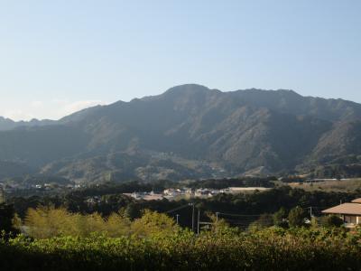 コロナなんかに負けない!陽光あふれる紀伊半島東側(尾鷲・熊野)の旅~(2/2)熊野