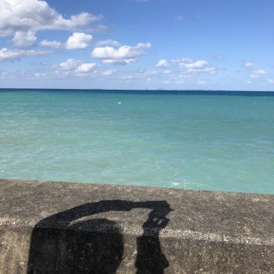沖縄2泊3日