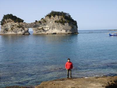 私の旅行遍歴名古屋大学医学部入学6年間の旅行について