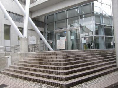 長崎市民総合プール