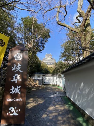 愛知・岐阜旅5