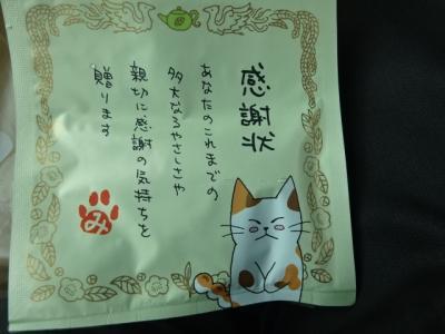 三重鈴鹿入道ヶ岳登山と伊勢国一の宮椿大神社、名鉄ハイキング