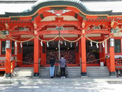 暇だったので和歌山に行ってきました(後半)