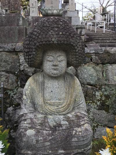 2020年母娘旅●京都一日目その②
