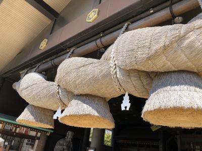 筑波山周辺 神社、仏閣