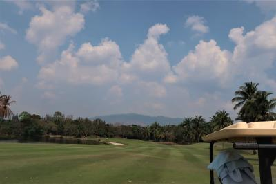 Pattaya3ヶ月スティ楽しみ&コロナで困惑1月~4月の変遷/2020.