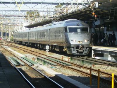 2011新幹線開業の年の熊本界隈の記録【懐古旅行記】