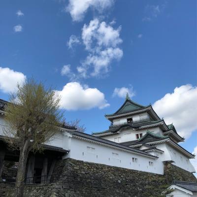 関空で仕事を終えた後、和歌山へドライブ