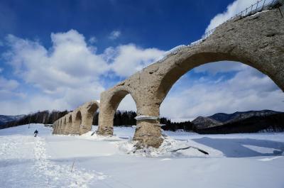 冬の十勝を3泊4日で楽しめるだけ楽しむ旅