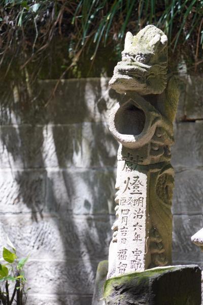 20200422-2 鹿児島 祇園之洲公園と多賀山公園