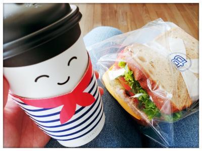 韓国・ソウル一人旅行(*´∀`*)初めてのカンジャンセウは美味しすぎました!