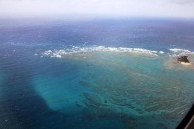 94回目の沖縄旅行