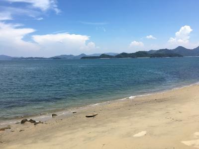 【振り返り】福山•尾道•三原、ちょっと姫路④