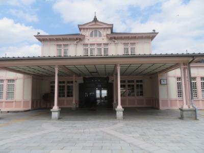 日光の社寺(日光東照宮・日光二荒山神社・日光輪王寺)境内を歩きました