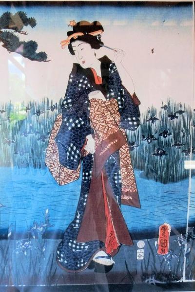 <新型コロナ>緊急事態宣言延長!5月31日まで「14日に解除の可否検討」(・ω・;)/