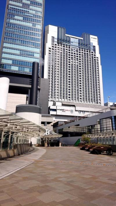2020青春18きっぷ三都物語