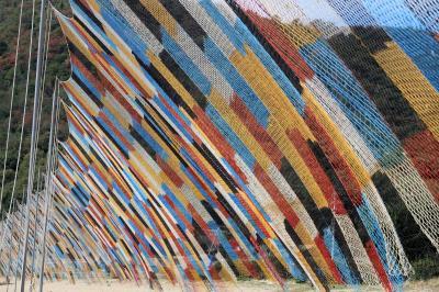 瀬戸内国際芸術祭2019を追憶 本島