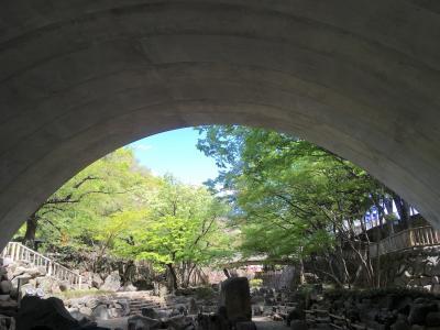 北区・旧陸軍施設 跡地探訪