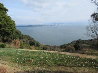 2020 福岡オフ会と能古島散策