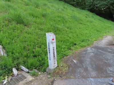 京王線沿いをポタリング&スシロー 2020/05/04
