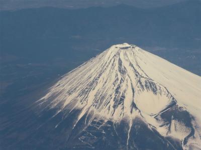 リベンジ和歌山(1)☆初めての南紀白浜へ羽田から