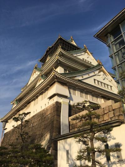 2020年母娘旅●京都三日目
