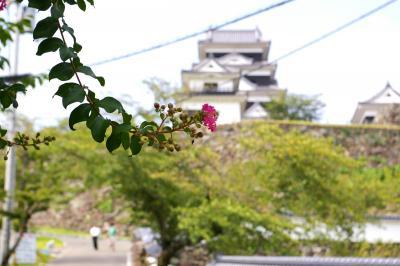 四国一周~愛媛県
