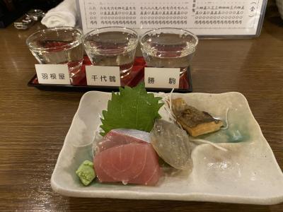 富山できときと-3