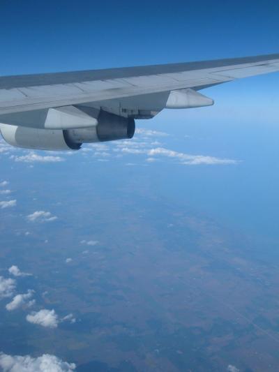コロナで入国が難しい・・・個人旅行はどうなるの???