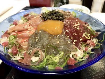 紫陽花♪浄蓮の滝~♪蕎麦に海鮮(^^ イルカに癒された初夏の伊豆へLet's Go!!