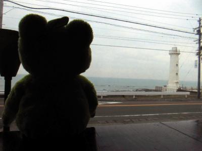 県内でツーリング南知多まるは食堂名古屋クラウンホテル宿泊