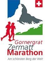 【海外レース】ツェルマットマラソン 2015