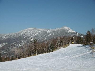 今年も参加  志賀高原シニアスキースクール