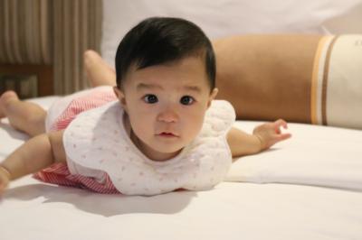 8カ月赤ちゃんと行くクリスマスダナン⑤4日目 最終日 ダナン市街地
