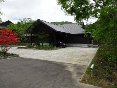 山の神温泉 別墅 清流館 特別宿泊プランへの誘惑