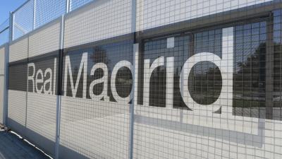 美食の街で食い倒れ in Madrid