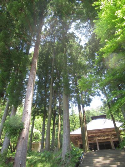 「YOUは何しに日本へ」の蘇民祭黒石寺 一日も早いコロナワクチンの開発製造を願う旅