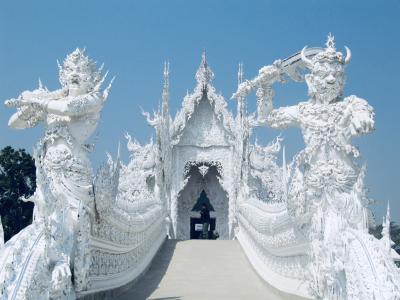[2011年 タイ] ひとり旅 Part3